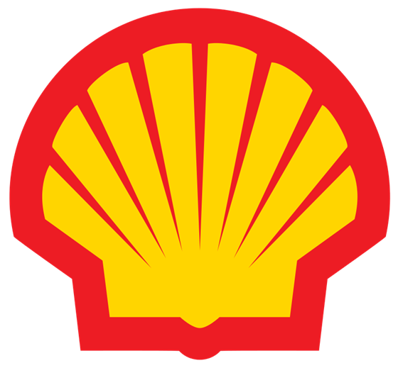 Shell_logo.svg